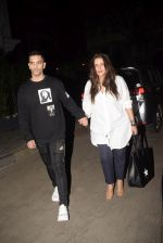 Neha Dhupia, Angad Bedi spotted at Soho House juhu on 26th Feb 2019 (34)_5c76468f3226f.jpg