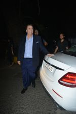 Randhir Kapoor spotted at ministry of crabs at bandra on 23rd Feb 2019 (14)_5c763c574c0fa.jpg