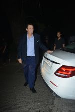 Randhir Kapoor spotted at ministry of crabs at bandra on 23rd Feb 2019 (15)_5c763c5a17ad8.jpg
