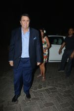 Randhir Kapoor spotted at ministry of crabs at bandra on 23rd Feb 2019 (20)_5c763c686f31a.jpg