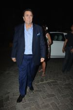 Randhir Kapoor spotted at ministry of crabs at bandra on 23rd Feb 2019 (21)_5c763c6b4fdfc.jpg
