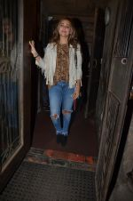 Amrita Arora spotted at palli Bhavan Bandra on 27th Feb 2019 (4)_5c7784ec8e511.jpg