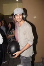 Ishaan Khattar at the Screening of film Sonchiriya at pvr juhu on 27th Feb 2019 (52)_5c7783cc433eb.jpg