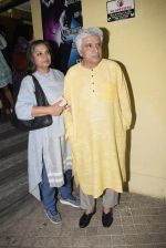 Javed Akhtar, Shabana Azmi at the Screening of film Sonchiriya at pvr juhu on 27th Feb 2019 (35)_5c7783ebea102.jpg