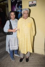 Javed Akhtar, Shabana Azmi at the Screening of film Sonchiriya at pvr juhu on 27th Feb 2019 (37)_5c7783ee02bb2.jpg