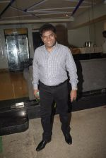 Johnny Lever at the Screening of marathi film Ashi hi Aashiqui at sunny sound juhu on 27th Feb 2019 (36)_5c77832cc7b66.jpg