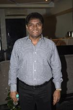 Johnny Lever at the Screening of marathi film Ashi hi Aashiqui at sunny sound juhu on 27th Feb 2019 (42)_5c778338e8a85.jpg