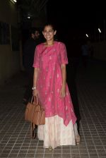 Kubbra Sait at the Screening of film Sonchiriya at pvr juhu on 27th Feb 2019 (23)_5c77840baa57f.jpg