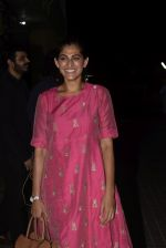 Kubbra Sait at the Screening of film Sonchiriya at pvr juhu on 27th Feb 2019 (28)_5c77841509512.jpg