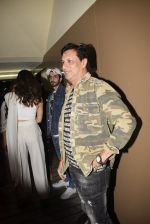 Madhur Bhandarkar at the Screening of film Sonchiriya at pvr juhu on 27th Feb 2019 (58)_5c77841cc86c5.jpg