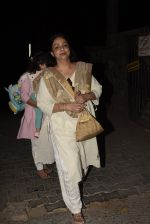 Neelima Azeem spotted at juhu on 27th Feb 2019 (4)_5c77827f733a3.jpg