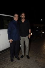 Ramesh Taurani at the Screening of film Sonchiriya at pvr juhu on 27th Feb 2019 (10)_5c77844ebb068.jpg