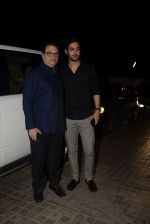 Ramesh Taurani at the Screening of film Sonchiriya at pvr juhu on 27th Feb 2019 (11)_5c778450c2981.jpg