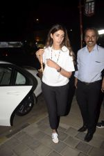 Shweta Bachchan spotted at Soho House juhu on 27th Feb 2019 (1)_5c77883dd85d1.jpg