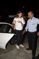 Shweta Bachchan spotted at Soho House juhu on 27th Feb 2019 (3)_5c77884260d36.jpg