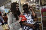 Kriti Sanon at Tewari Sweets to celebrate the success of film Luka Chuppi on 4th March 2019 (50)_5c80d31d839d5.jpg