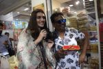 Kriti Sanon at Tewari Sweets to celebrate the success of film Luka Chuppi on 4th March 2019 (51)_5c80d31f65403.jpg