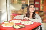 Kriti Sanon at Tewari Sweets to celebrate the success of film Luka Chuppi on 4th March 2019 (60)_5c80d331880ba.jpg