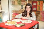 Kriti Sanon at Tewari Sweets to celebrate the success of film Luka Chuppi on 4th March 2019 (65)_5c80d3380a26a.jpg