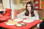 Kriti Sanon at Tewari Sweets to celebrate the success of film Luka Chuppi on 4th March 2019 (68)_5c80d33b973a0.jpg