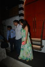 Lara Dutta and Mahesh Bhupati spotted at Sancho_s Bandra on 5th March 2019 (1)_5c80d1572e4cd.jpg