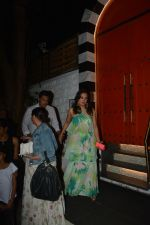 Lara Dutta and Mahesh Bhupati spotted at Sancho_s Bandra on 5th March 2019 (9)_5c80d168e0747.jpg