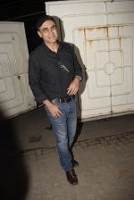 Mohnish Bahl at the screening of film Notebook in Sunny Sound Juhu on 5th March 2019 (3)_5c80d2eabe79b.jpg