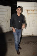 Mohnish Bahl at the screening of film Notebook in Sunny Sound Juhu on 5th March 2019 (4)_5c80d2ecd04ab.jpg