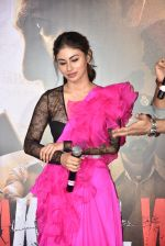 Mouni Roy at trailer launch of film Romeo Akbar Walter (Raw) on 5th March 2019