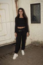Pranutan Bahl at the screening of film Notebook in Sunny Sound Juhu on 5th March 2019 (3)_5c80d3167160a.jpg