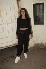 Pranutan Bahl at the screening of film Notebook in Sunny Sound Juhu on 5th March 2019 (4)_5c80d3184f542.jpg