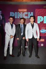 Arbaaz khan at launch of his new talk show PINCH on 7th March 2019 (14)_5c8219a8ec577.jpg
