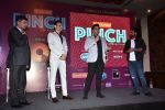 Arbaaz khan at launch of his new talk show PINCH on 7th March 2019 (21)_5c8219b1ce539.jpg