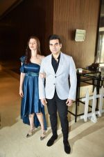 Arbaaz khan at launch of his new talk show PINCH on 7th March 2019 (31)_5c8219be15be6.jpg