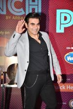 Arbaaz khan at launch of his new talk show PINCH on 7th March 2019 (9)_5c8219a34cce5.jpg