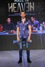 Jim Sarbh at the Launch of Amazon webseries Made in Heaven at jw marriott on 7th March 2019 (78)_5c821a7fb04d3.jpg