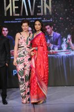 Kalki Koechlin, Sobhita Dhulipala at the Launch of Amazon webseries Made in Heaven at jw marriott on 7th March 2019 (57)_5c821a08a9708.jpg
