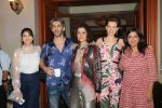 Kalki Koechlin, Zoya Akhtar at the Launch of Amazon webseries Made in Heaven at jw marriott on 7th March 2019 (46)_5c821a50b28eb.jpg