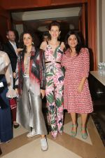 Kalki Koechlin, Zoya Akhtar at the Launch of Amazon webseries Made in Heaven at jw marriott on 7th March 2019 (47)_5c821a527b0ff.jpg