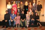 Kalki Koechlin, Zoya Akhtar, Ritesh Sidhwani, Reema Kagti, Alankrita Shrivastava, Sobhita Dhulipala, Arjun Mathur, Jim at the Launch of Amazon webseries Made in Heaven at jw marriott on 7th March 2019 (67)_5c821a8607231.jpg
