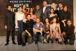 Kalki Koechlin, Zoya Akhtar, Ritesh Sidhwani, Reema Kagti, Alankrita Shrivastava, Sobhita Dhulipala, Arjun Mathur, Jim at the Launch of Amazon webseries Made in Heaven at jw marriott on 7th March 2019 (68)_5c821a5489915.jpg