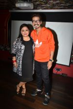 Bharti Singh, Haarsh Limbachiyaa at the lauch of new show khatra khatra khatra on 8th March 2019 (76)_5c8614bf89a91.jpg