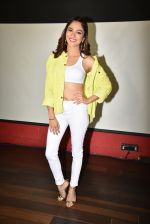 Ridhima Pandit at the lauch of new show khatra khatra khatra on 8th March 2019