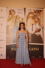 Sanya Malhotra at the Song Launch Of Film Photograph on 9th March 2019 (44)_5c861270860dd.jpg