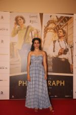 Sanya Malhotra at the Song Launch Of Film Photograph on 9th March 2019 (45)_5c8612726479b.jpg