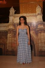 Sanya Malhotra at the Song Launch Of Film Photograph on 9th March 2019 (48)_5c8612778b9cf.jpg