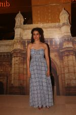 Sanya Malhotra at the Song Launch Of Film Photograph on 9th March 2019 (49)_5c86127ad5be4.jpg