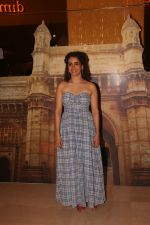 Sanya Malhotra at the Song Launch Of Film Photograph on 9th March 2019 (50)_5c86127cc16c7.jpg