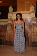 Sanya Malhotra at the Song Launch Of Film Photograph on 9th March 2019 (51)_5c86127e8704a.jpg