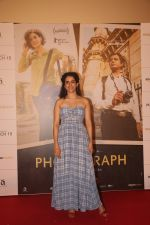 Sanya Malhotra at the Song Launch Of Film Photograph on 9th March 2019 (56)_5c86128555cce.jpg